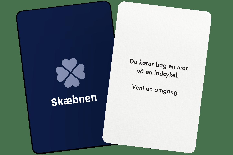 Klassiske Nørrebro dilemmaer